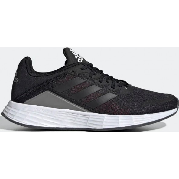 Adidas Duramo SL C Αθλητικά FX7312