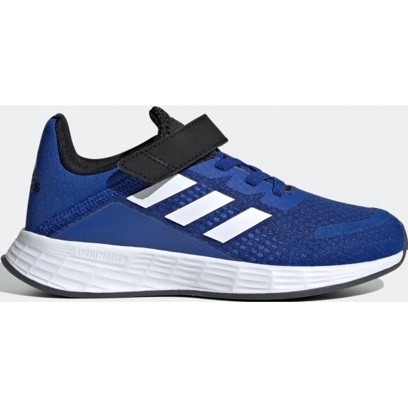 Adidas Duramo SL C Αθλητικά FX7311