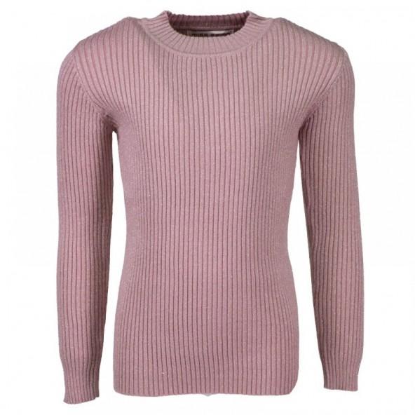 Εβίτα 203072 Μπλούζα