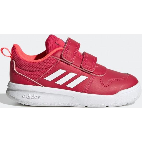 Adidas Tensaur C Αθλητικά FW3993