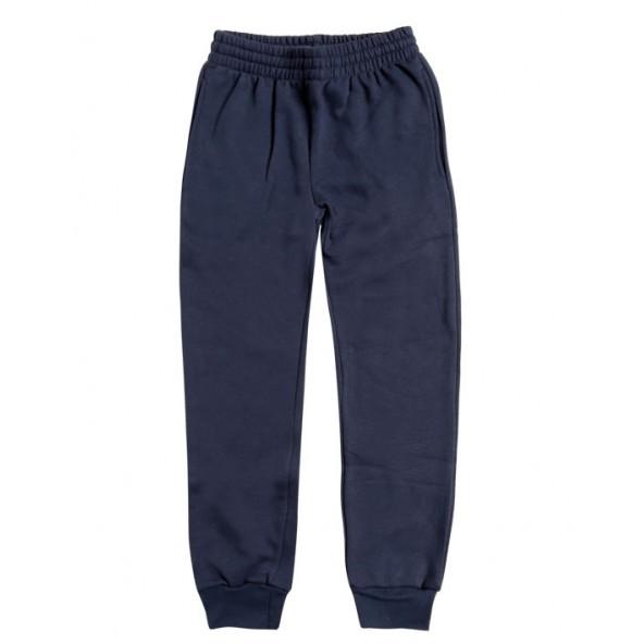Energiers 13-10001-2-9 Παντελόνι φόρμα μπλε