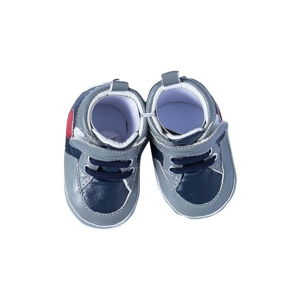 Dreams 204704-2 Παπούτσια Αγκαλιάς