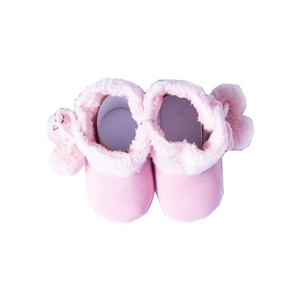 Dreams 204705-2 Παπούτσια Αγκαλιάς