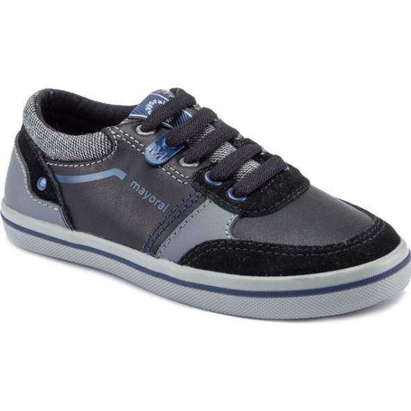 Mayoral 10-48191-058 Sneakers 48191