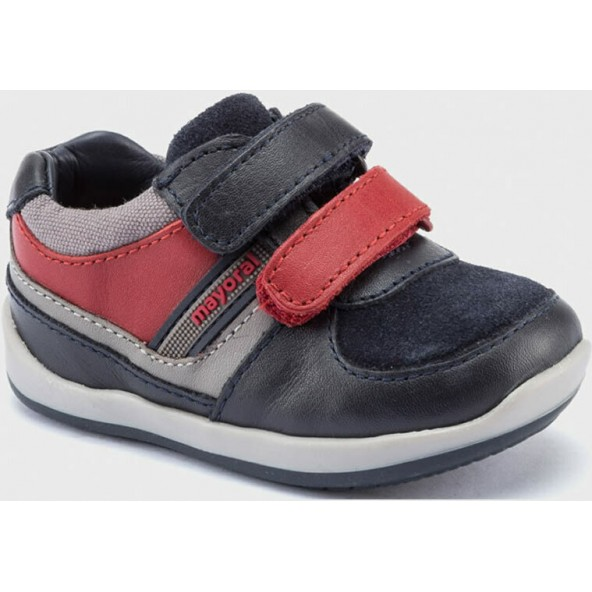 Mayoral 10-42154-014 Παπούτσια 42154
