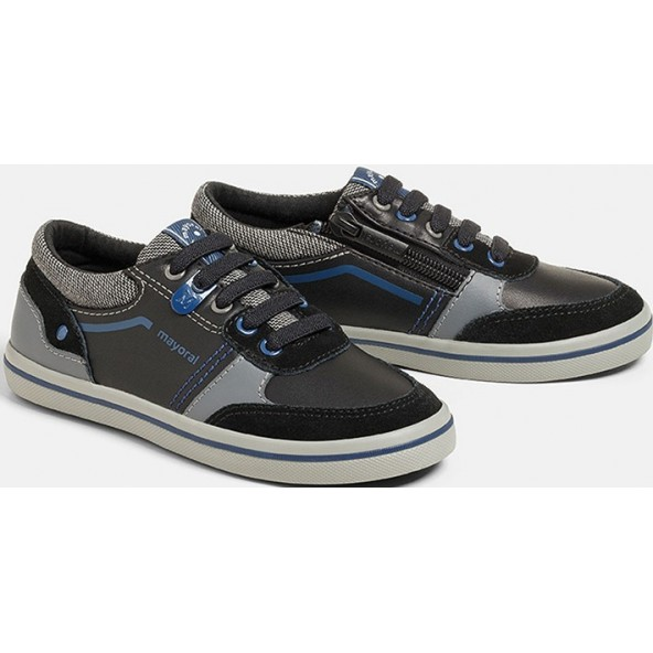 Mayoral 10-44191-058 Sneakers 44191