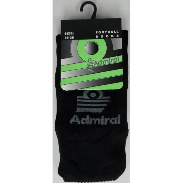 Admiral 2821900001 Ποδοσφαιρικές Κάλτσες
