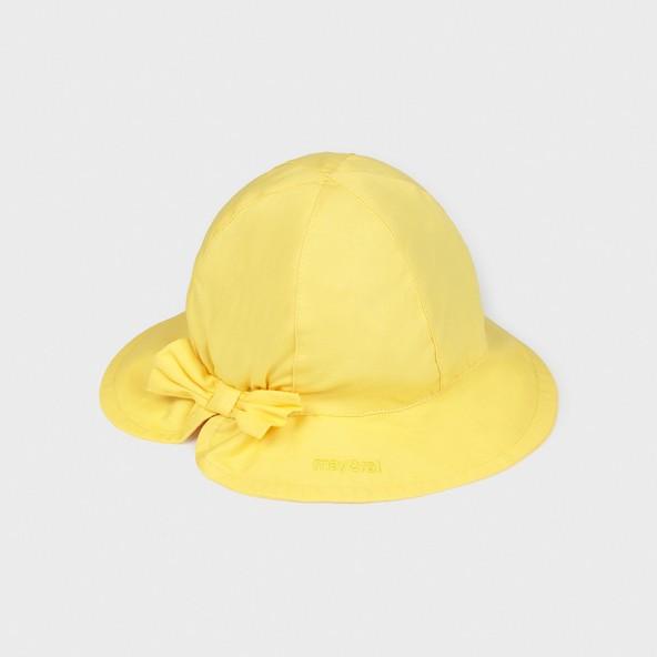 Mayoral 21-10017-022  Καπέλο 10017