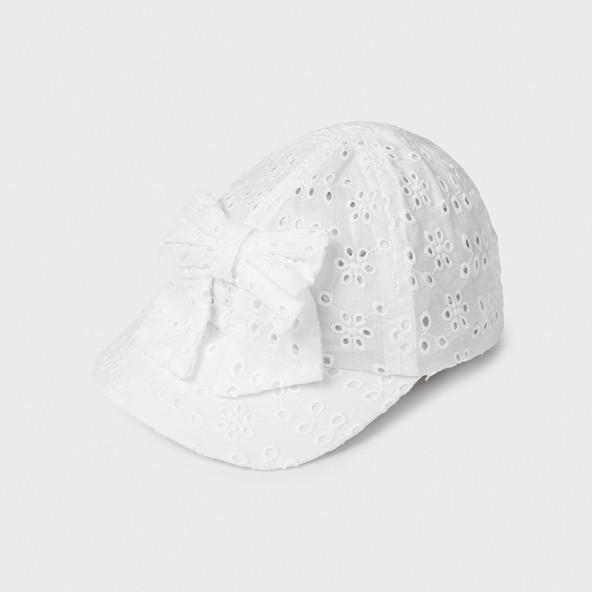 Mayoral 21-10020-051 Καπέλο 10020