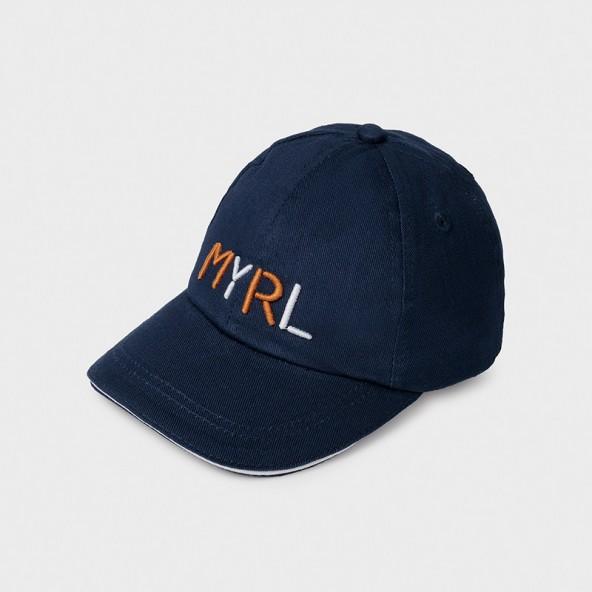 Mayoral  21-10025-052  Καπέλο 10025