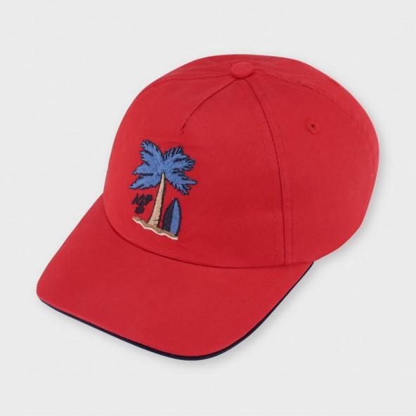 Mayoral 21-10064-050 Καπέλο 10064