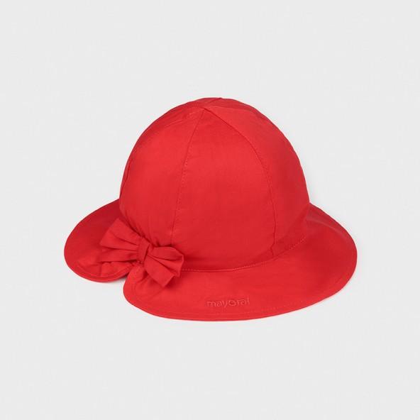 Mayoral 21-10017-025 Καπέλο 10017