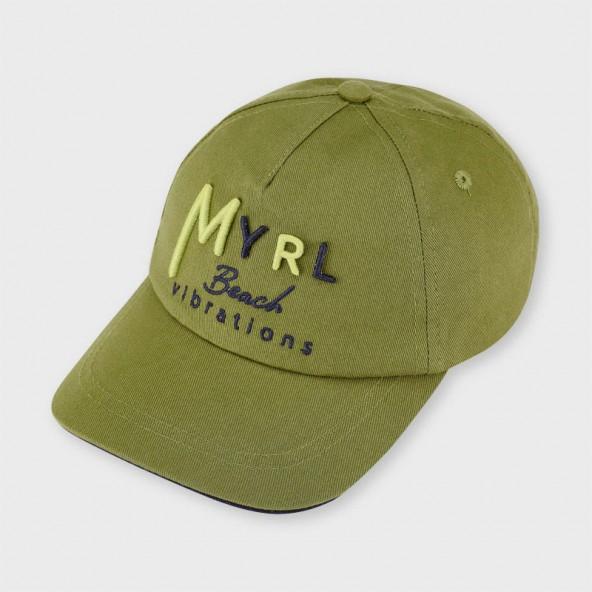 Mayoral 21-10065-016 Καπέλο 10065