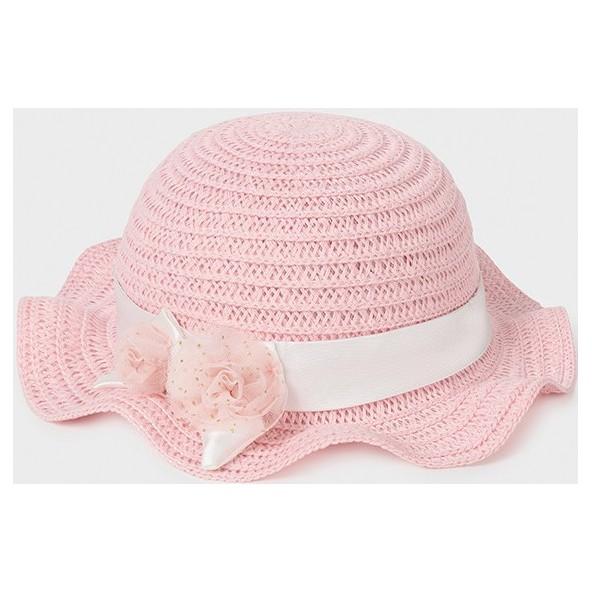 Mayoral 21-10035-083 Καπέλο 10035