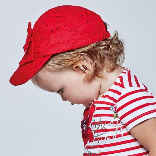Mayoral 21-10020-050 Καπέλο 10020