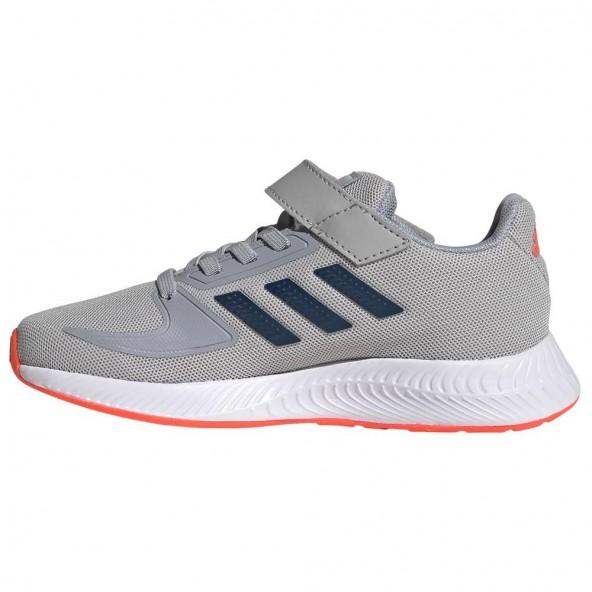 Adidas Runfalcon 2.0 Αθλητικά FZ0115