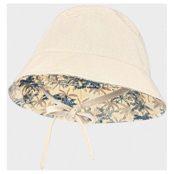 Mayoral 21-10015-039 Καπέλο 10015