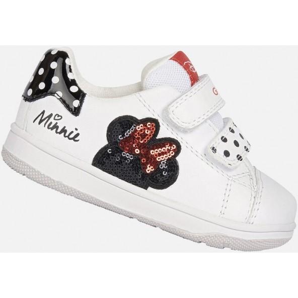 Geox B151HA 08502 C0404 sneakers