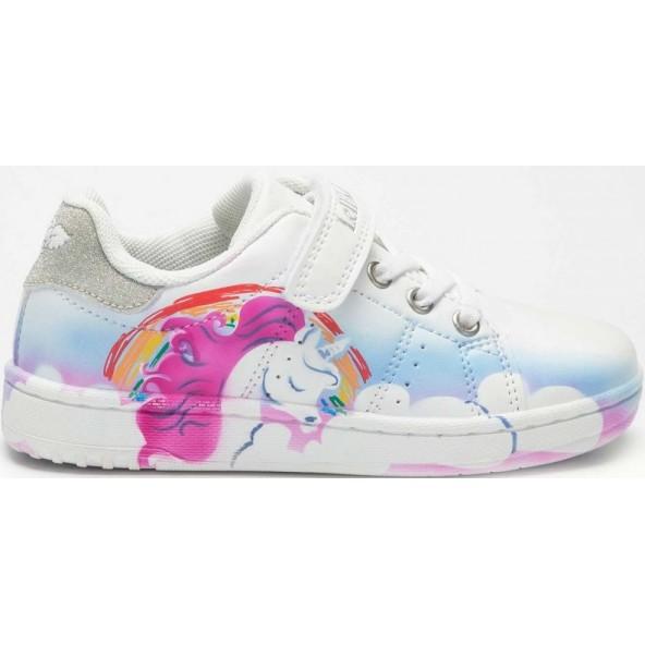 Lelli Kelly LK 5898 Sneakers AA02