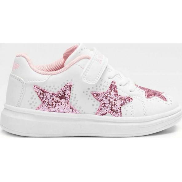 Lelli Kelly LK 7828 Sneakers AA52