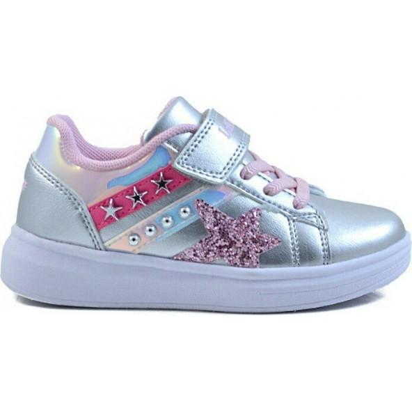 Lelli Kelly LK 7822 Sneakers AH31