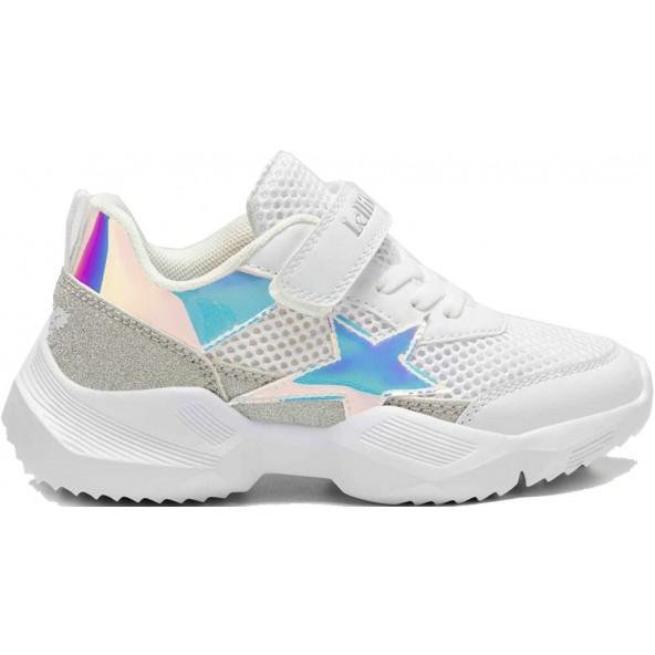 Lelli Kelly LK 7890 Sneakers - Αθλητικά AA57