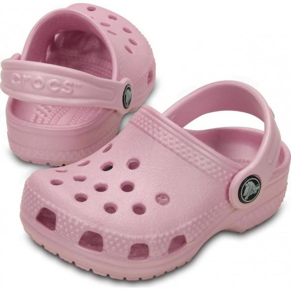 Crocs Littles™ Clog 11441-6GD