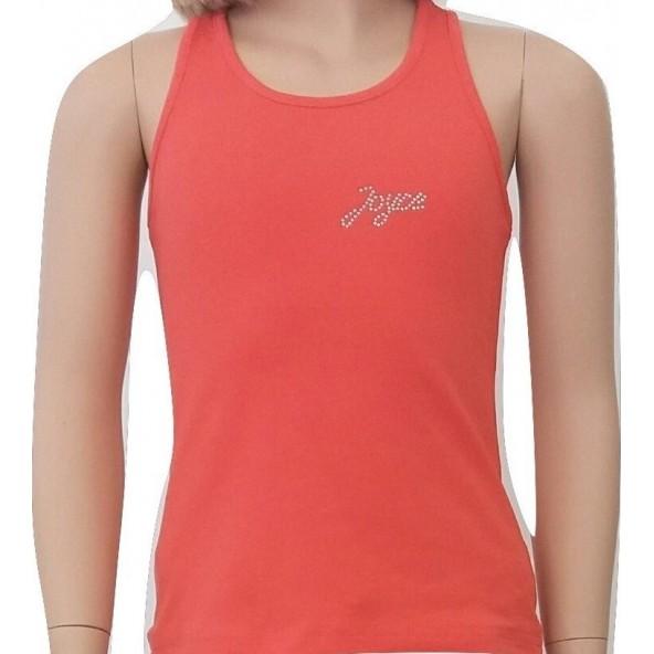 Joyce 6203 Μπλούζα Κοραλί