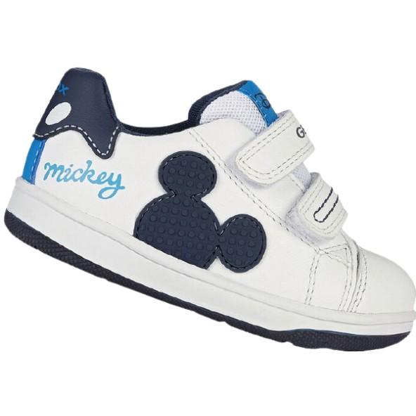 Geox B151LA 08554 C0899 sneakers