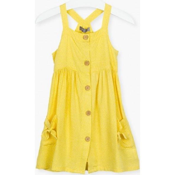 Losan 116-7027AL Φόρεμα 640