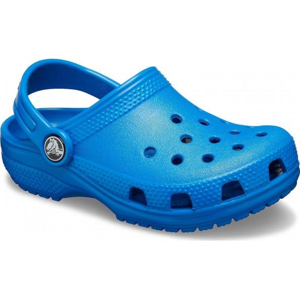 Crocs 204536-4JL Classic Clog