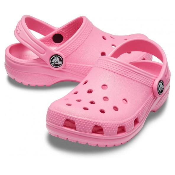 Crocs 204536-669 Classic Clog