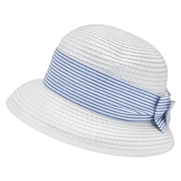 Mayoral 21-10080-002 Καπέλο 10080