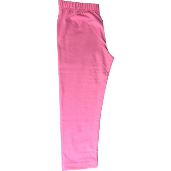 Joyce 2222 Κολάν Κάπρι Ροζ