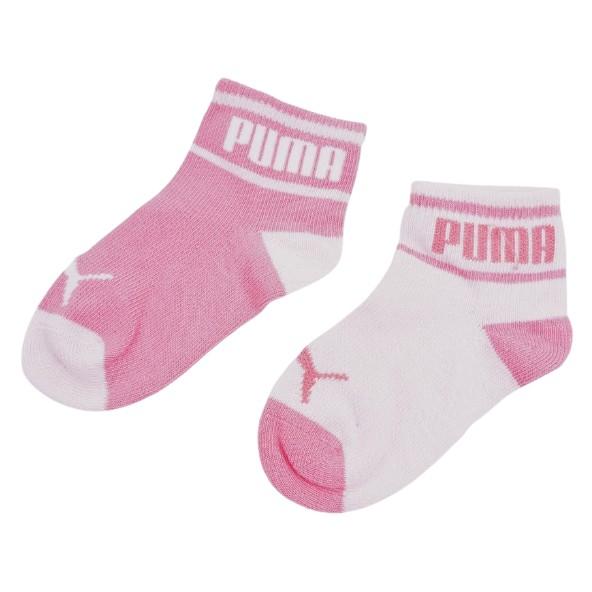 Puma 100000973 002 019 Κάλτσες Πακέτο 2 τμχ