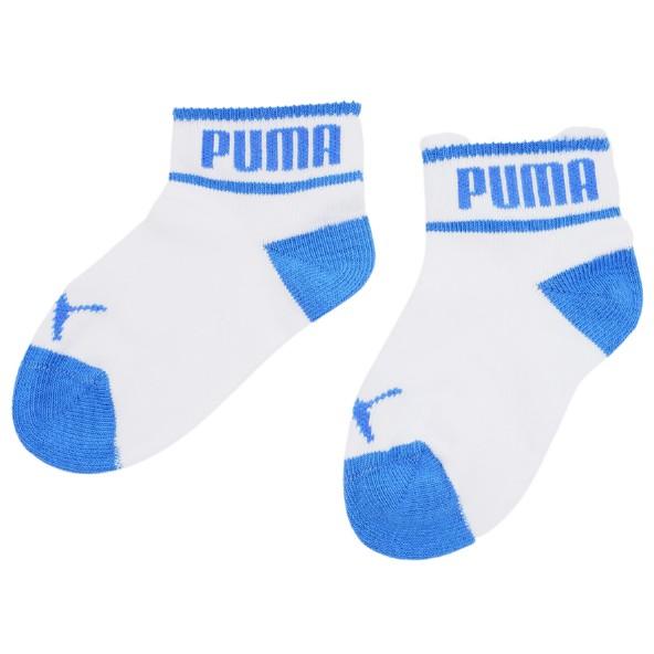 Puma 100000973 003 019 Κάλτσες Πακέτο 2 Ζευγάρια