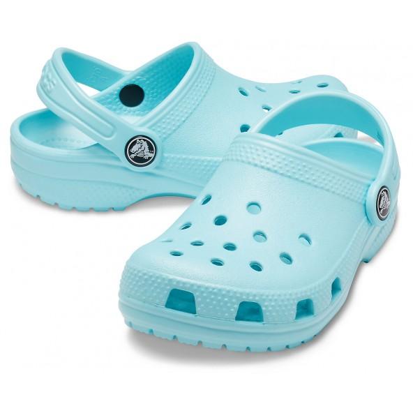 Crocs 204536-409 Classic Clog