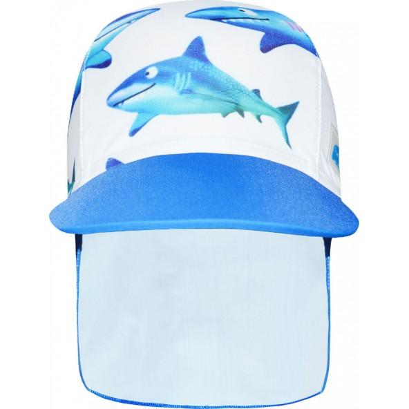 Energiers 32-221153-8 Καπέλο Εμπριμέ