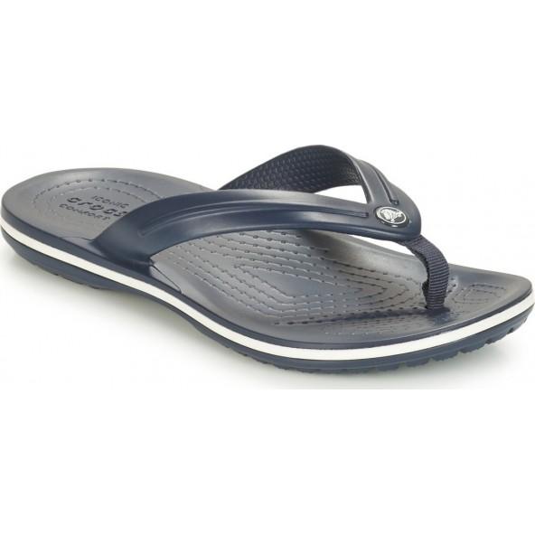 Crocs 205778-410 Crocband™ Flip