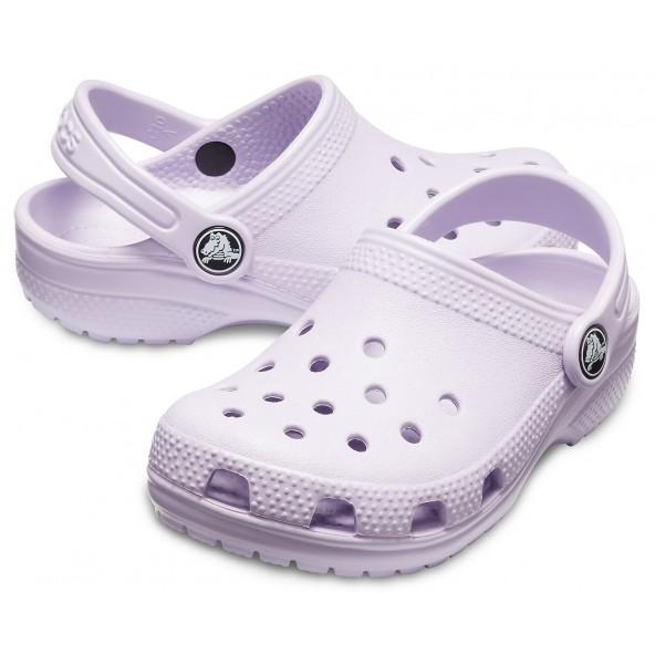 Crocs 204536-530 Classic Clog