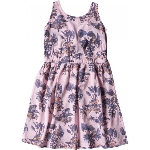 Joyce 211563 Φόρεμα Ροζ