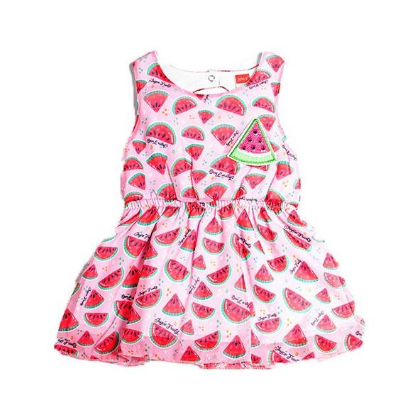 Joyce 211164 Φόρεμα