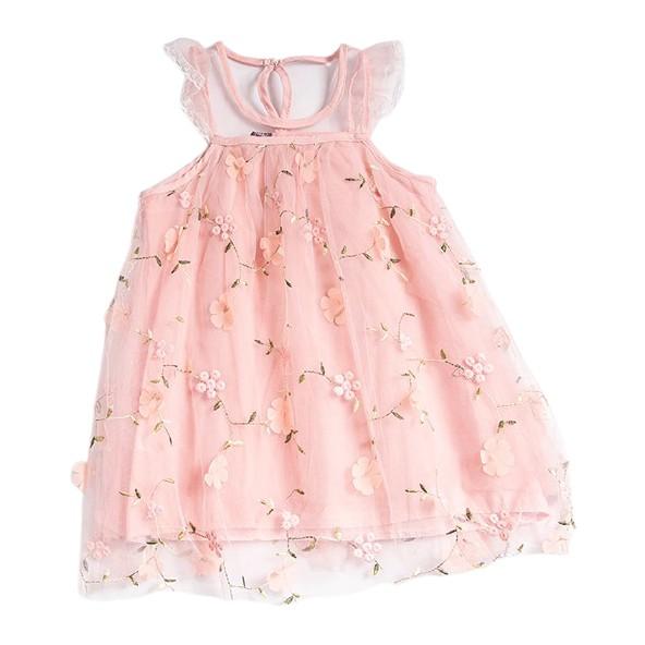Joyce 214541 Φόρεμα
