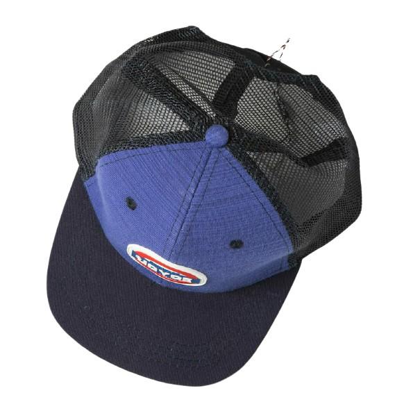 Joyce Καπέλο Μπλε