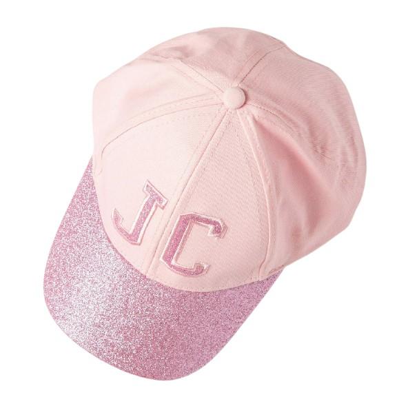 Joyce Καπέλο Ροζ