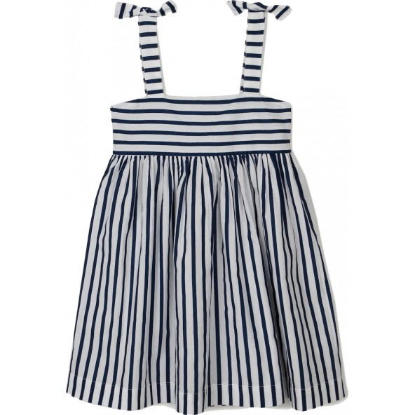Zippy ZG0502_469_47 Φόρεμα