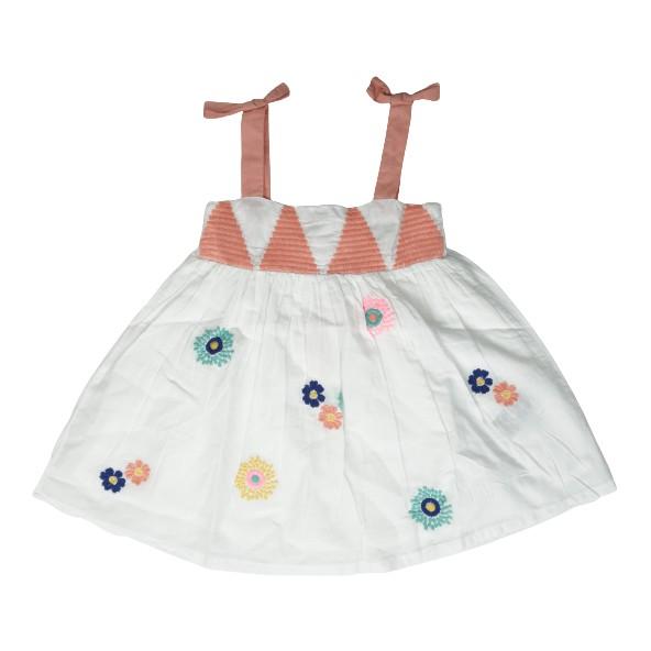 Zippy_ZG0502_470_4 Φόρεμα