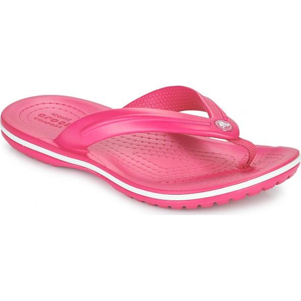 Crocs 205778-6QQ Crocband Flip GS