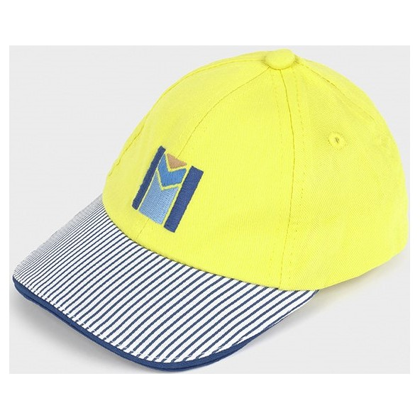 Mayoral 21-10024-069 Καπέλο 10024