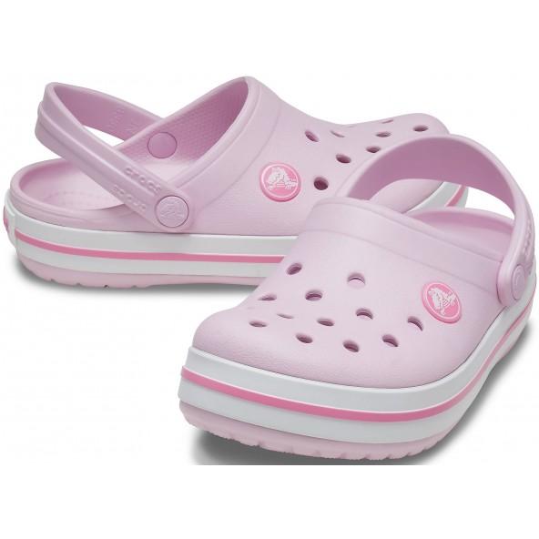 Crocs 204537-6GD Crocband™ Clog